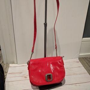 Small  bag Crossbody Nine West